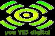 2012-1-ES1-LEO05-49498